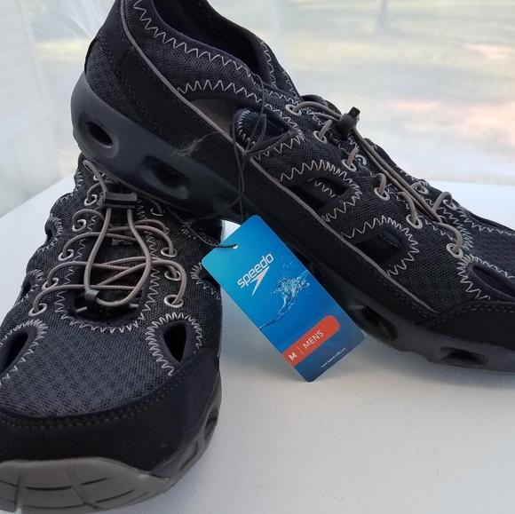 Speedo Other - Speedo Outdoor Water Shoes